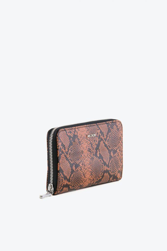 ol80000379 multi pockets wallet 2