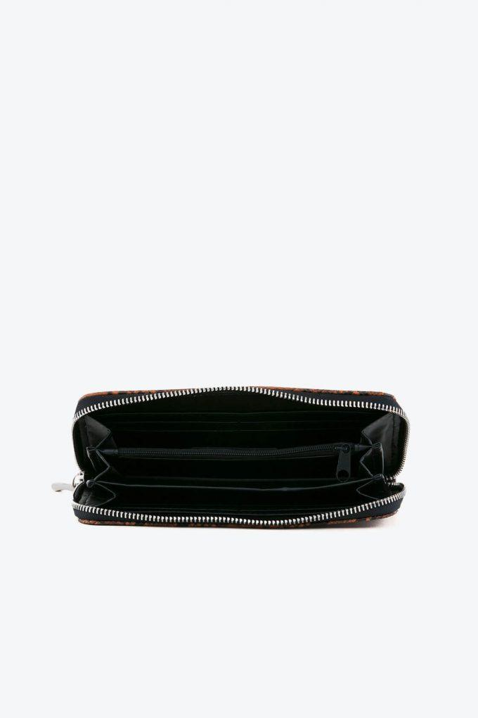 ol80000379 multi pockets wallet 3