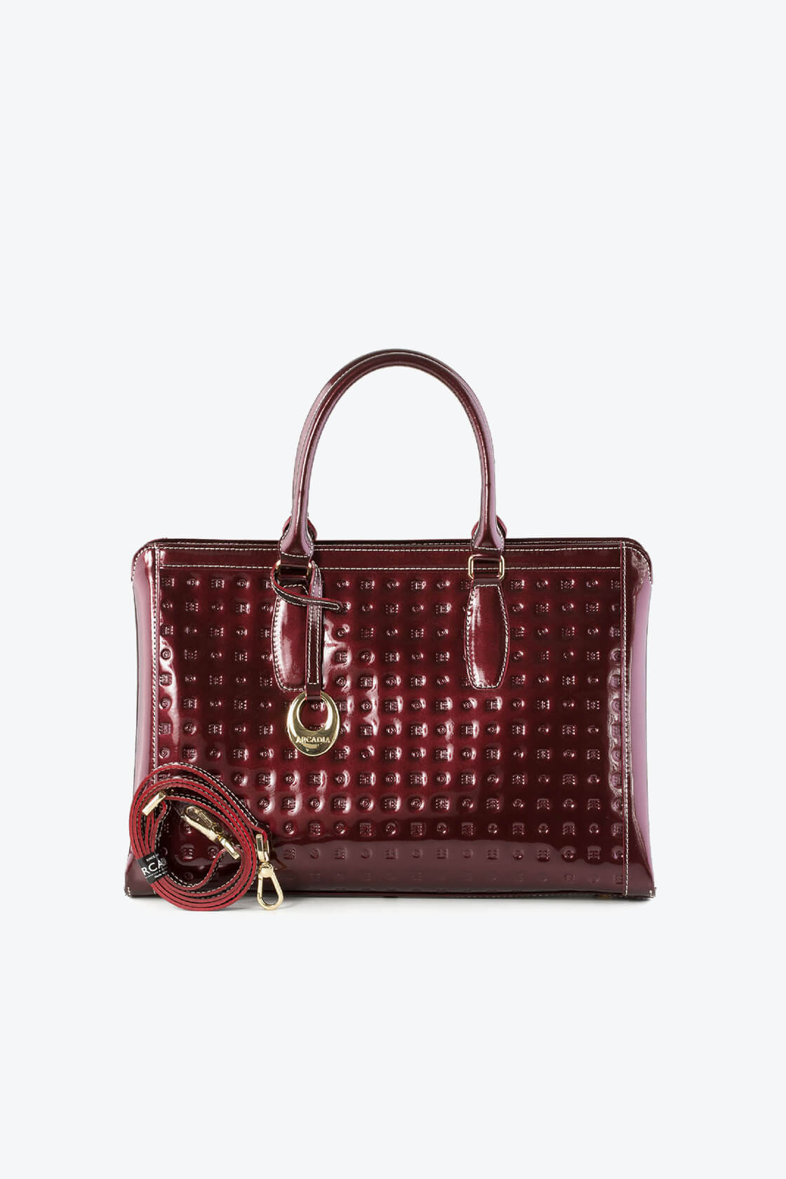 ol80000380 business large top handles bag 1