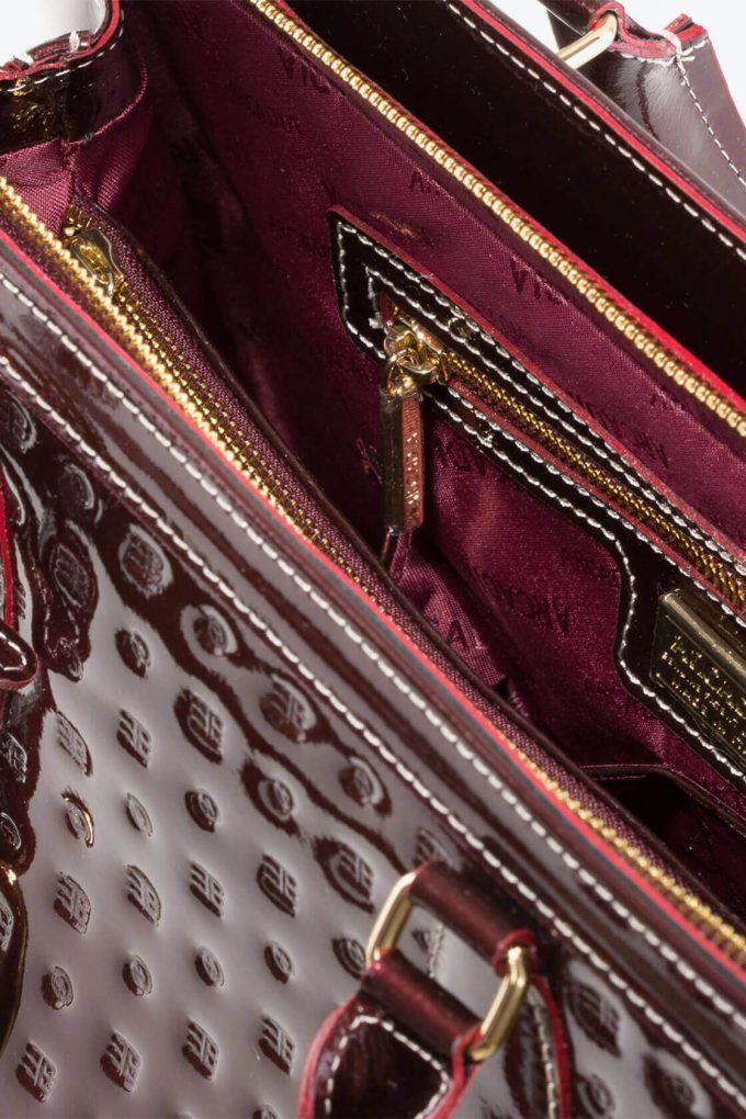 ol80000380 business large top handles bag 5