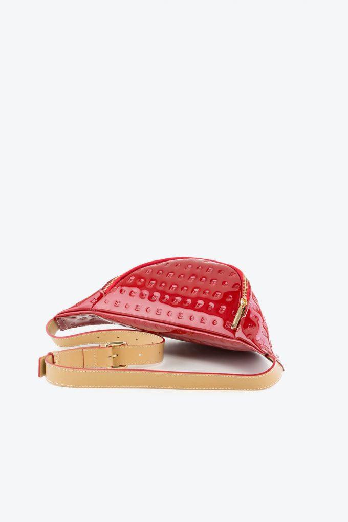 ol80000382 withyou small belt bag 3