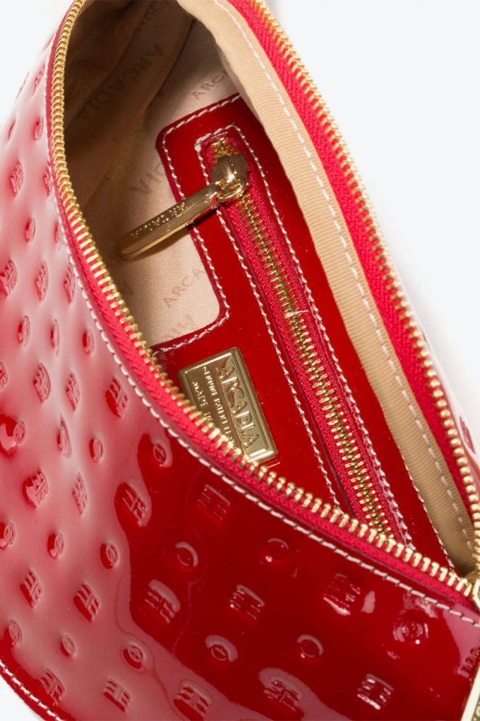 ol80000382 withyou small belt bag 5