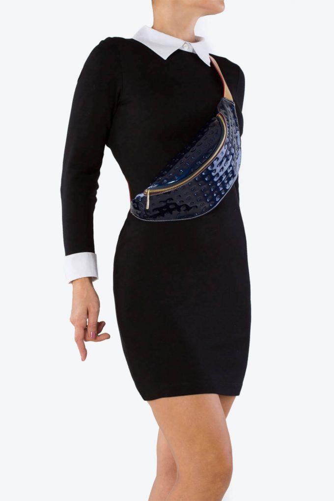 ol80000383 withyou small belt bag 2