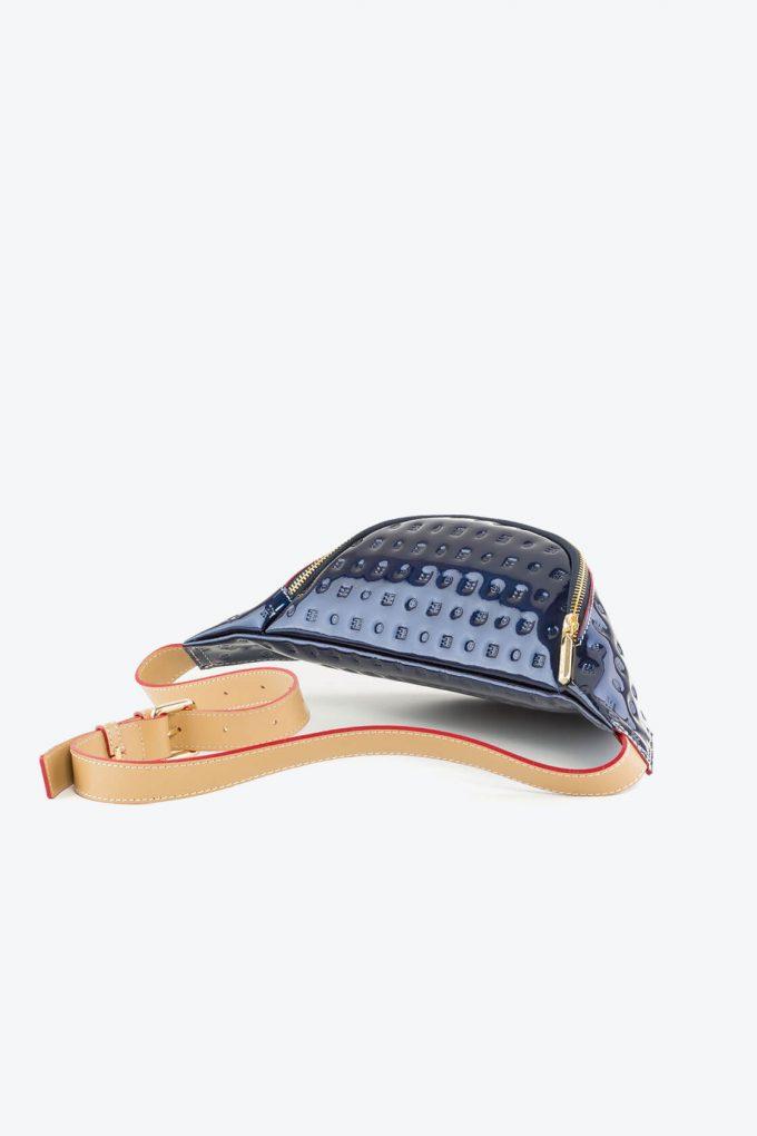 ol80000383 withyou small belt bag 4