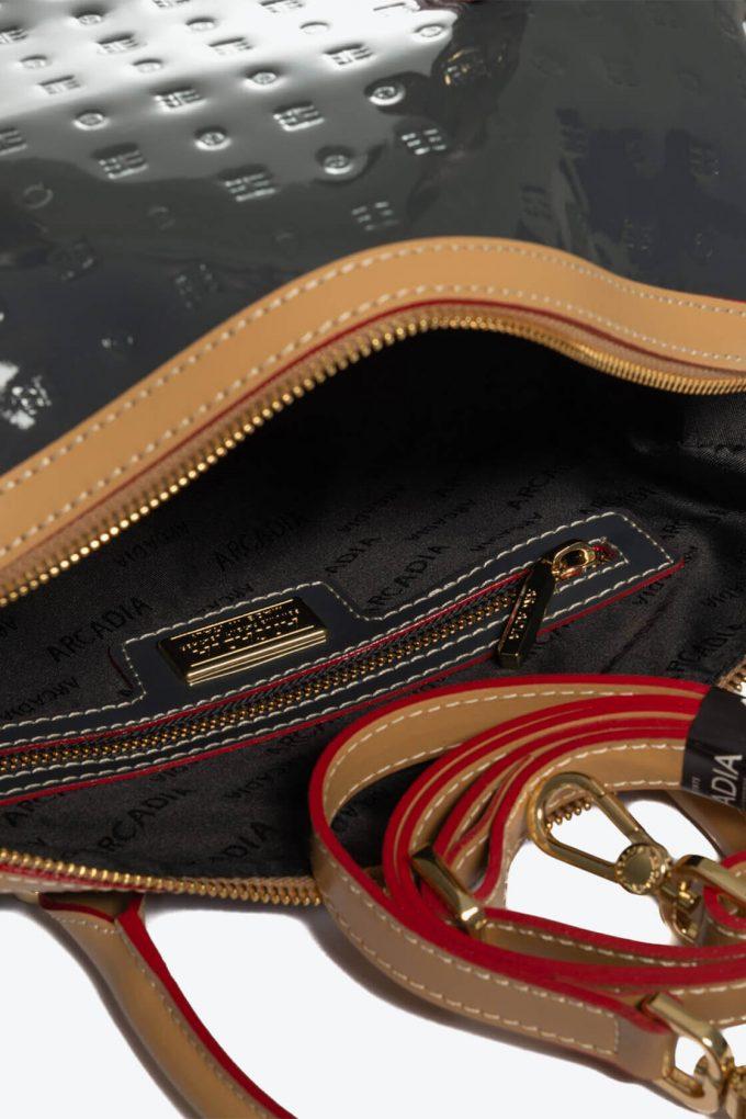ol80000392 luna buckle top handles 4