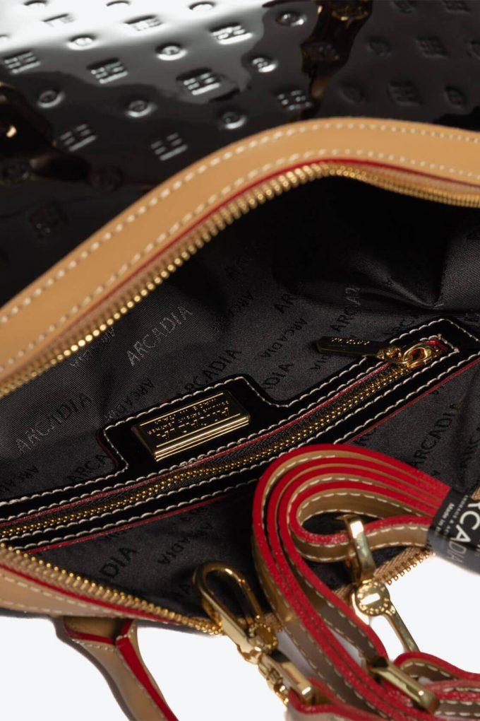 ol80000393 luna buckle top handles 4