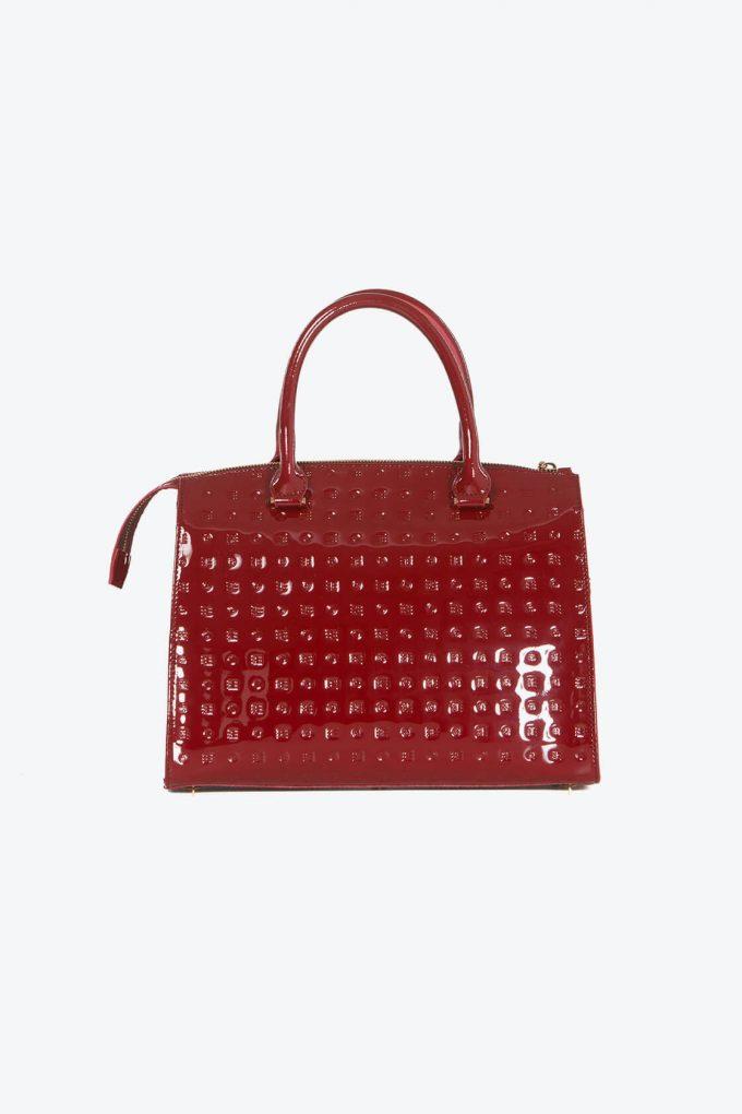 ol80000252 clizia large top handles bag 3