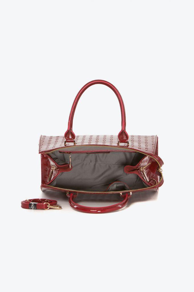 ol80000252 clizia large top handles bag 5