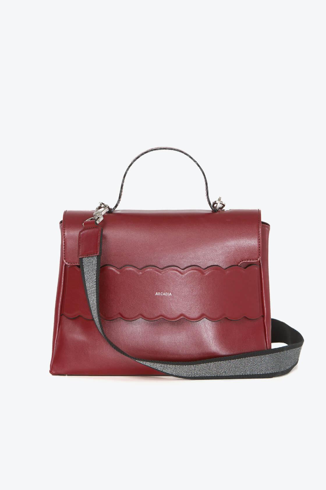 ol80000255 romantic medium top handles bag 1