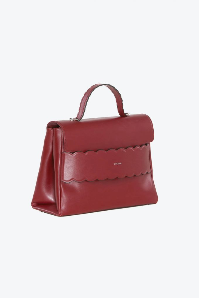 ol80000255 romantic medium top handles bag 2