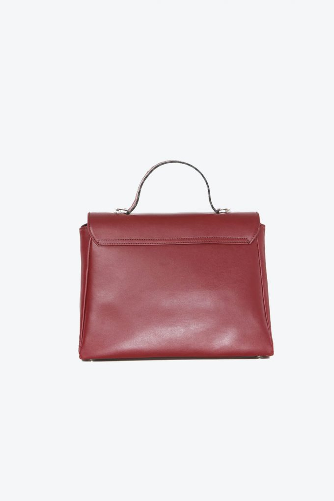 ol80000255 romantic medium top handles bag 3