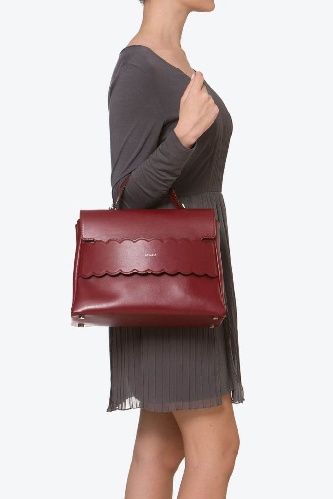 ol80000255 romantic medium top handles bag 4