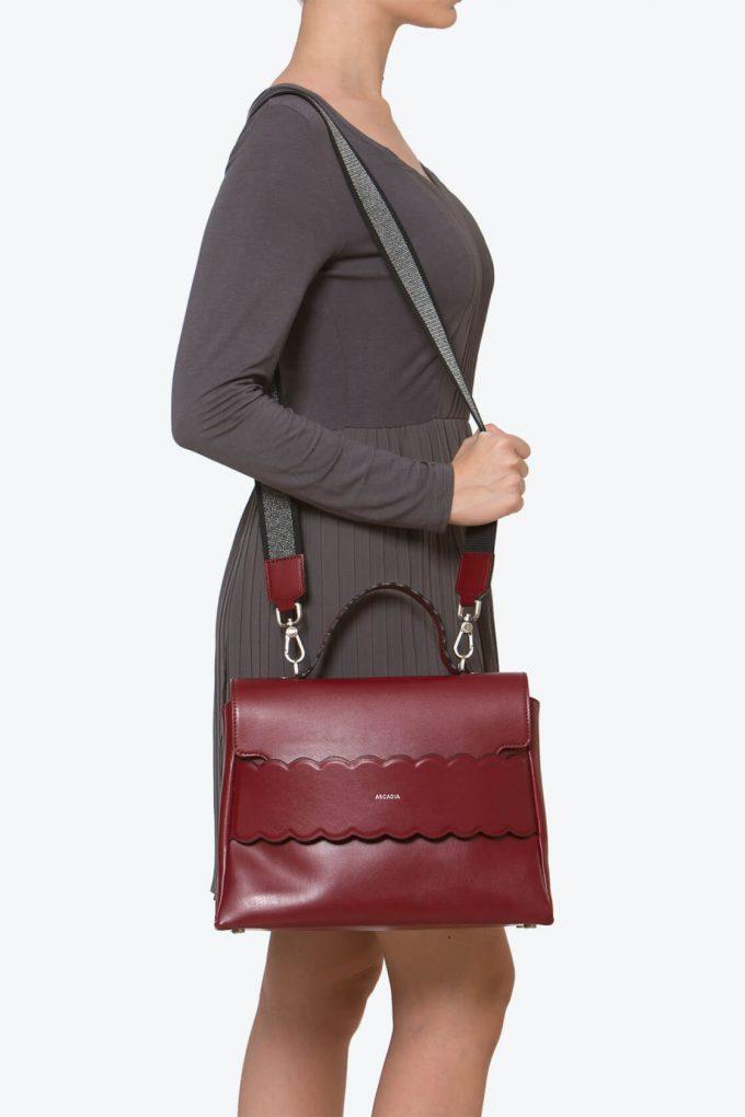 ol80000255 romantic medium top handles bag 5