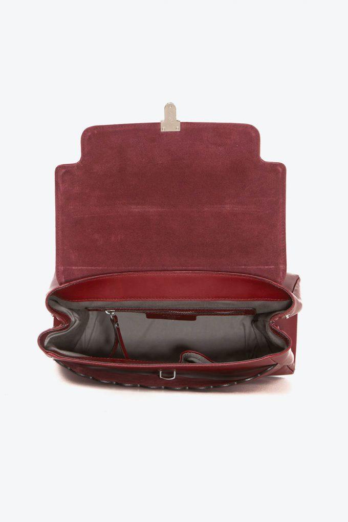 ol80000255 romantic medium top handles bag 6