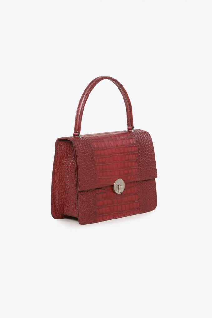 ol80000256 boxed large shoulder bag 2