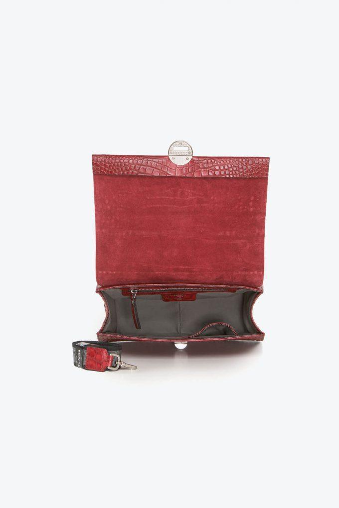 ol80000256 boxed large shoulder bag 5