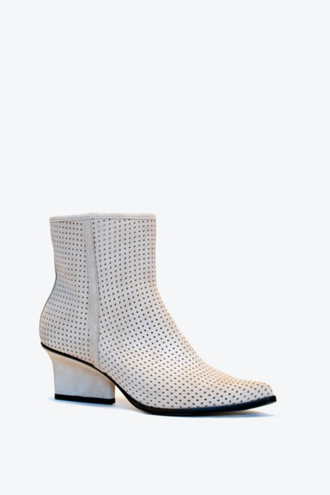 EJK0000017 Tommie ankle boots sand 2