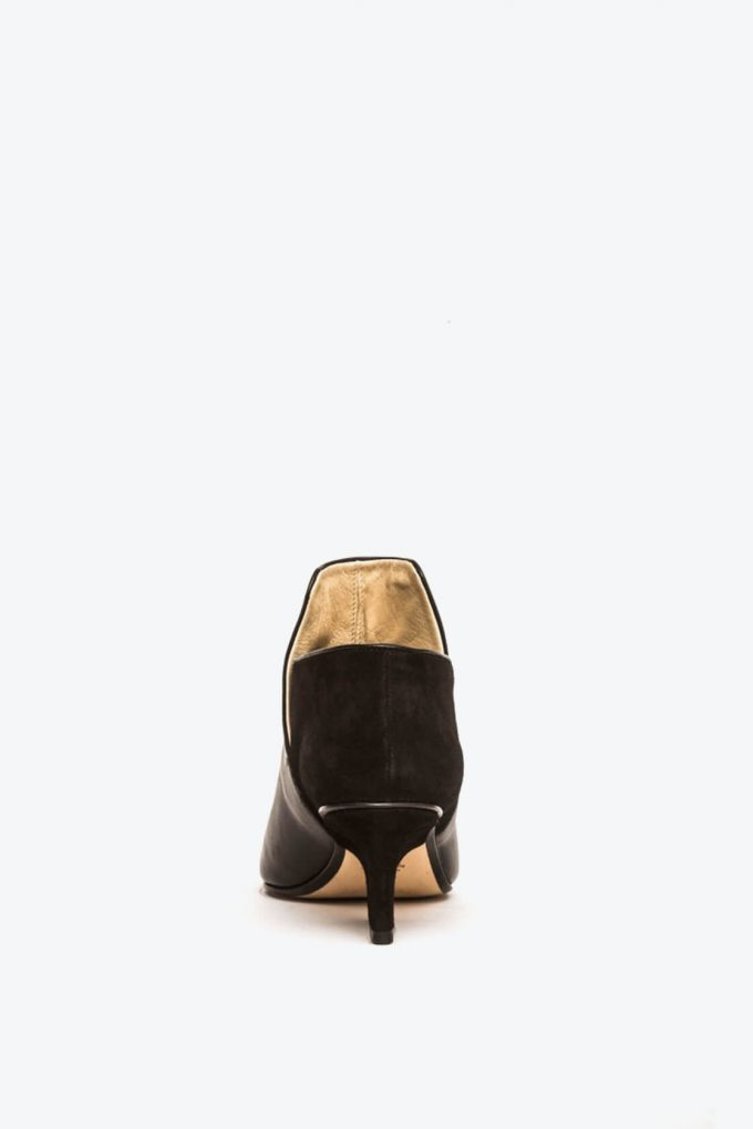 EJK0000018 Gwen ankle boots black 4