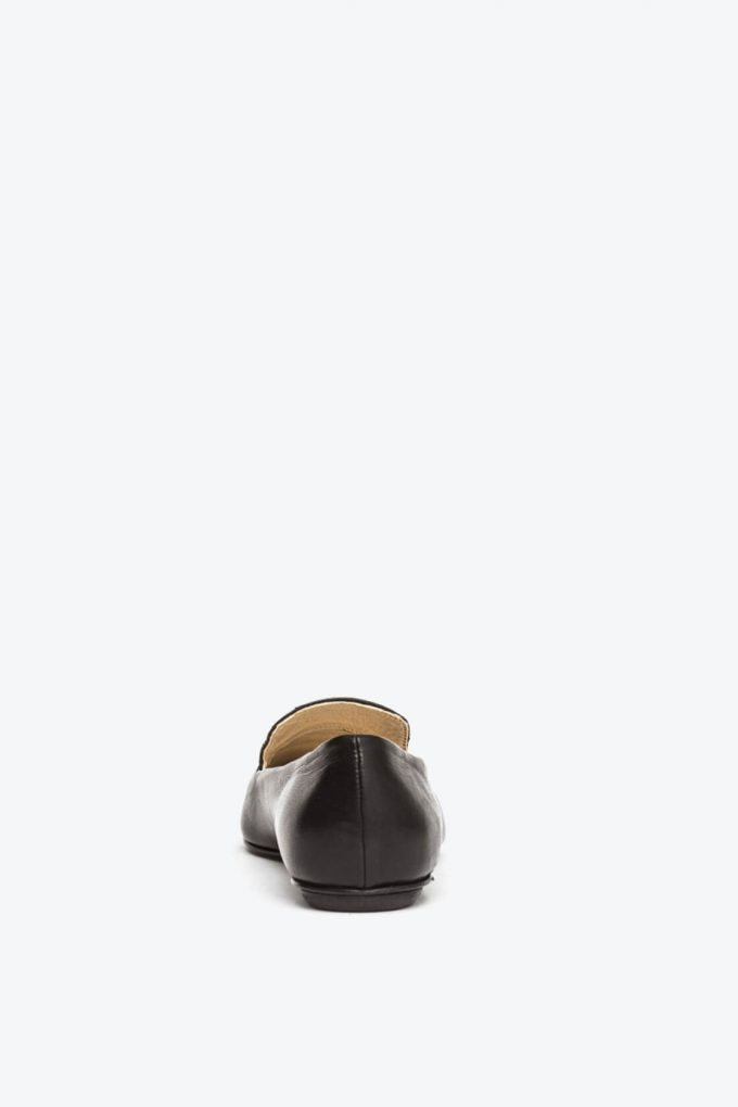 EJK0000022 Molly loafers black 3