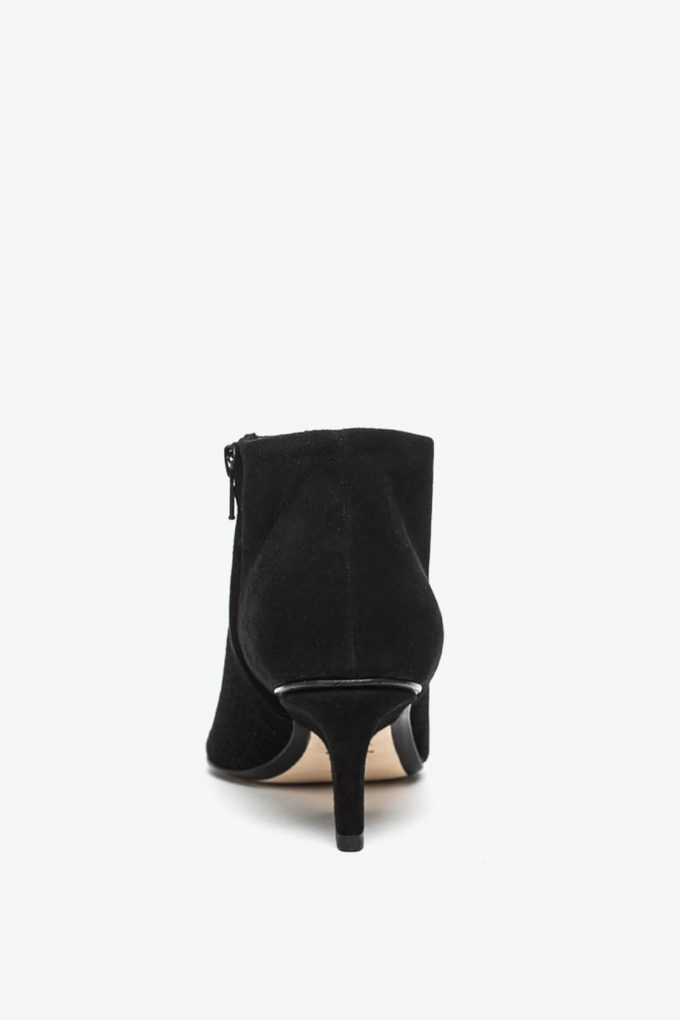 EJK0000028 Roxette ankle boots black 2