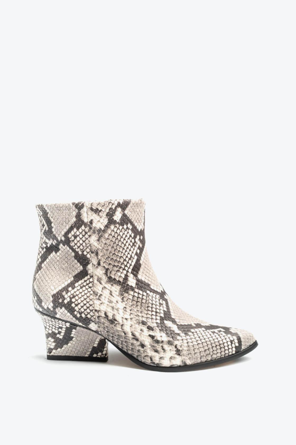 EJK0000039 Denis ankle boots smog python 1