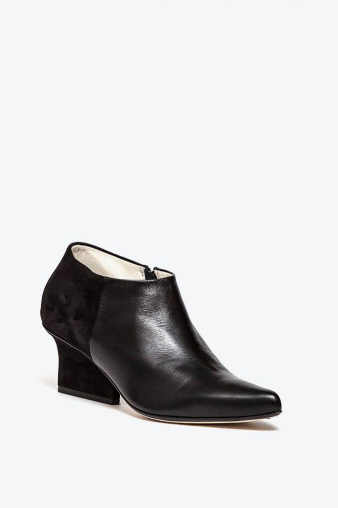 EJK0000048 Chris ankle boots black 2