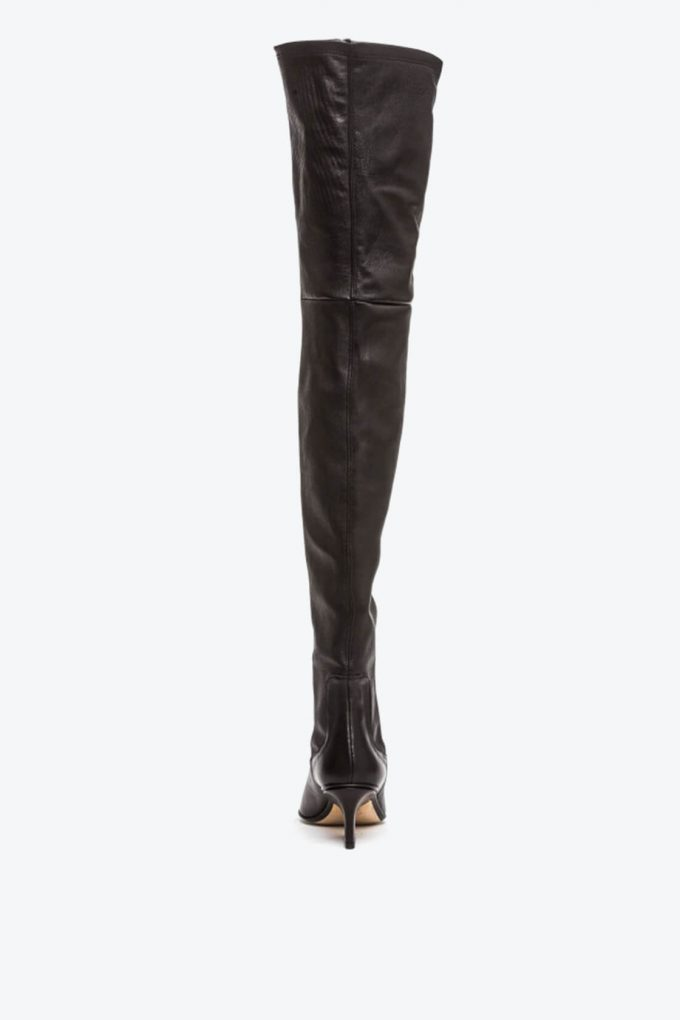 EJK0000069 Harris thigh high boots 3