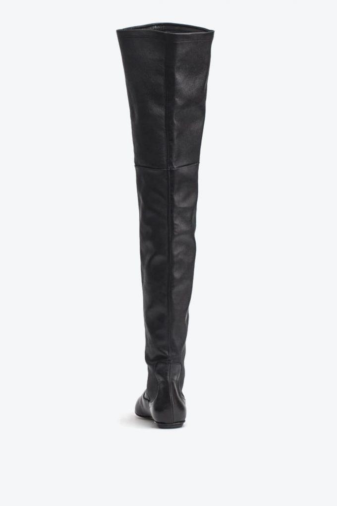 EJK0000070 Daryl thigh high boots 4