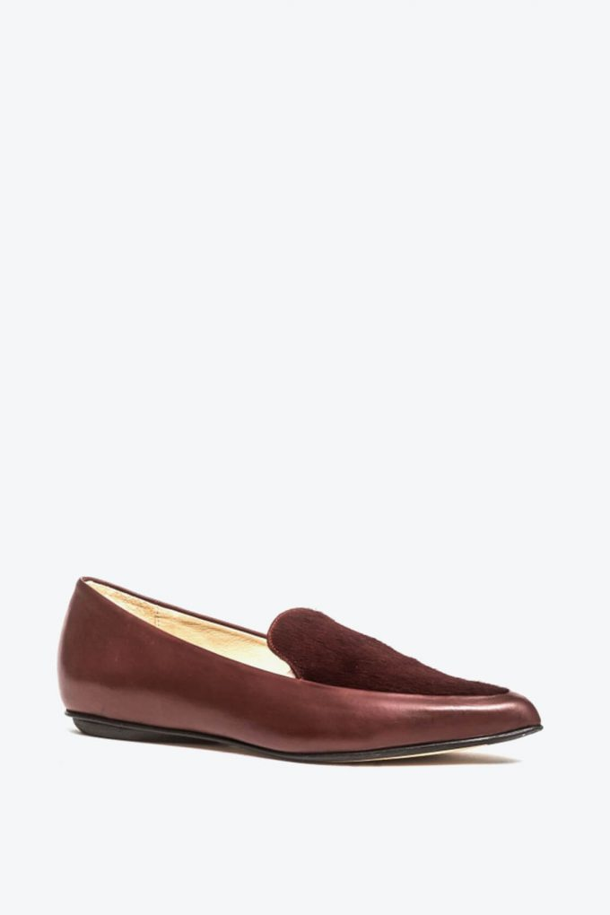 EJK0000071 Molly loafers