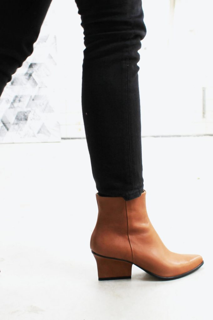 EJK0000079 Ryan ankle boots camel 5